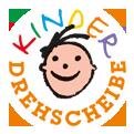Kinderdrehscheibe Steiermark